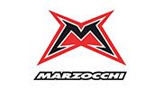 Marzzochi