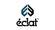Eclat